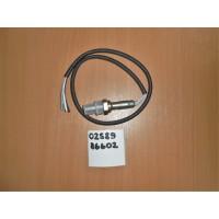 Датчик кислородный универсальный 0258986602PCSMS