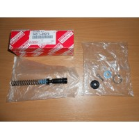 Ремкомплект цилиндра сцепления 0431135070