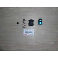 Ремкомплект цилиндра сцепления 0431330130