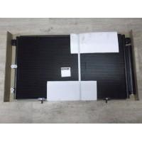 Радиатор кондиционера Rx1 104789