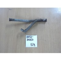 Трубка масляного щупа Б/У 1145231050