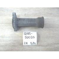Горловина маслозаливная lc 200 Б/У 1218550020