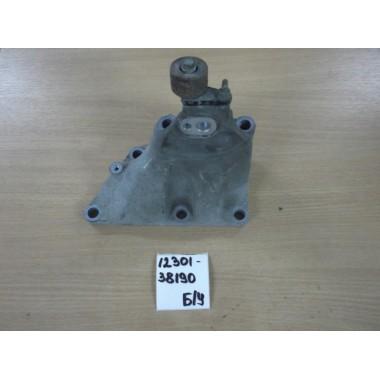 Кронштейн двигателя правый Б/У 1230138190