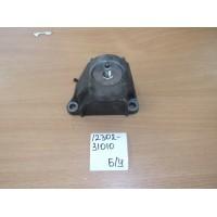 Кронштейн опоры двигателя Б/У 1230231010