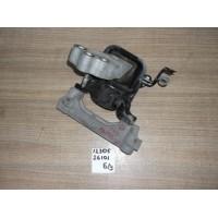 Опора двигателя Б/У 1230526101