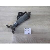 Опора двигателя Б/У 1230720021