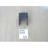 Кронштейн опоры двигателя Б/У 1231321010