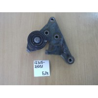 Кронштейн двигателя правый Б/У 1231521051