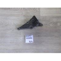 Кронштейн опоры двигателя Б/У 1231522050