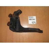 Кронштейн двигателя Б/У 1232128030
