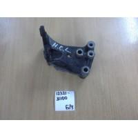 Кронштейн опоры двигателя Б/У 1232131100