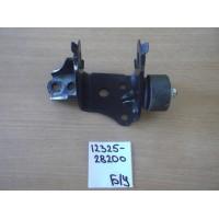 Кронштейн опоры двигателя Aven-250 Б/У 1232528200