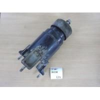 Опора двигателя Б/У 1236120231