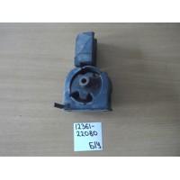 Опора двигателя Б/У 1236122080