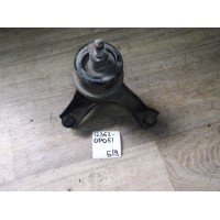 Опора двигателя Б/У 123620p051