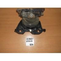 Опора двигателя Lh Б/У 123620s010