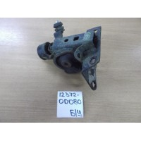 Опора двигателя Б/У 123720d080