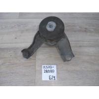 Опора двигателя Cam 30 Б/У 1237228020
