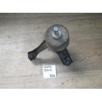 Опора двигателя Б/У 1237231010