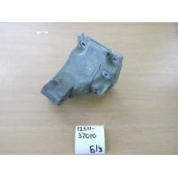 Кронштейн двигателя Б/У 1251137010