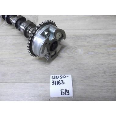Муфта VVTI Б/У 1305031163