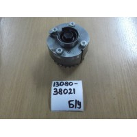 Муфта VVTI Б/У 1308038021