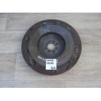 Маховик Lc 105 Б/У 1340517050