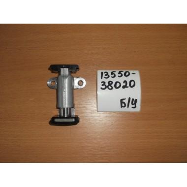 Гидронатяжитель R Б/У 1355038020