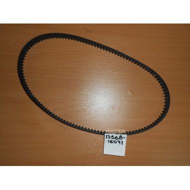 Ремень ГРМ 1356816071