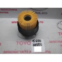 Корпус масляного фильтра с фильтром 1565038050