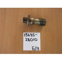 Болт масляного фильтра Б/У 1569528010