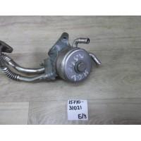 Радиатор масляный Б/У 1571031021