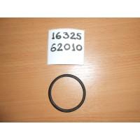 Прокладка корпуса термостата 1632562010