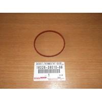 Прокладка термостата 1632638010