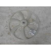 Крыльчатка вентилятора 163610P210