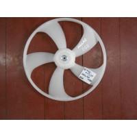 Крыльчатка вентилятора 163610P220