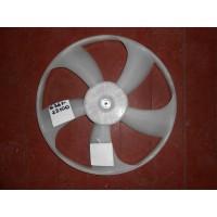 Крыльчатка вентилятора 1636122100