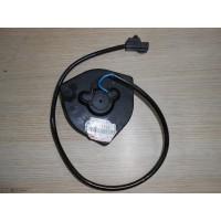 Мотор вентилятора RAV4 ACA20 1636328050