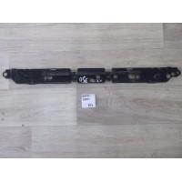 Кронштейн радиатора Б/У 1650531010
