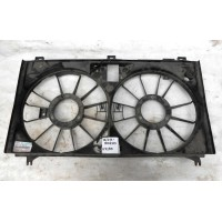 Диффузор вентилятора GS 190 1671150210