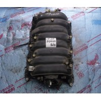 Коллектор впускной Б/У 1712050020