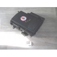Корпус воздушного фильтра Б/У 1770021150
