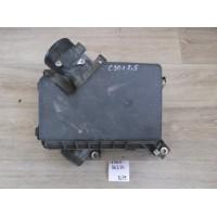 Корпус воздушного фильтра Б/У 1770036230