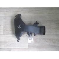 Патрубок воздушного фильтра Б/У 1775231050