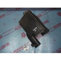 Корпус воздушного фильтра Lh Б/У 1780038012