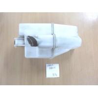 Резонатор воздушного фильтра Б/У 1780528010
