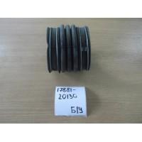 Патрубок воздушного фильтра Б/У 1788120130