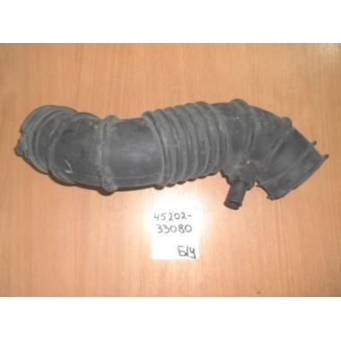 Патрубок воздушного фильтра Б/У 1788137130