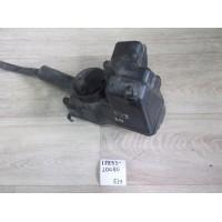Резонатор воздушного фильтра Б/У 1789320080