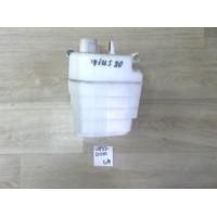 Резонатор воздушного фильтра Б/У 1789321030